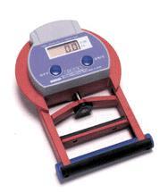 竹井機器工業 デジタル握力計(グリップ-D)