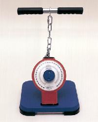 竹井機器工業 アナログ背筋力計(バックA)
