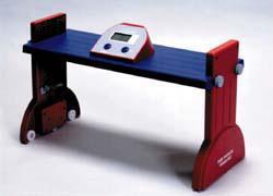 竹井機器工業 デジタル長座体前屈計