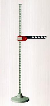 竹井機器工業 アナログ上体そらし計(エクステンション-A)