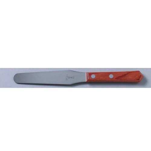パレットナイフ 高品質 全国どこでも送料無料 8号