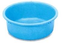 つけ置き洗い シューズ洗い等 激安☆超特価 豊富なサイズから用途に合わせて使えます 食品衛生法適合素材を使用 トンボ 推奨 50型 タライ