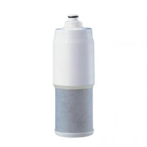 三菱レイヨン クリンスイ カートリッジ UMC2050 浄水器 MP02-4専用 (ラッピング不可)