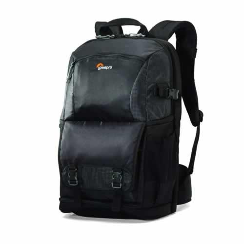 Lowepro(ロープロ) (カメラバッグ) ファストパックBP250AW II LP37190-PKK