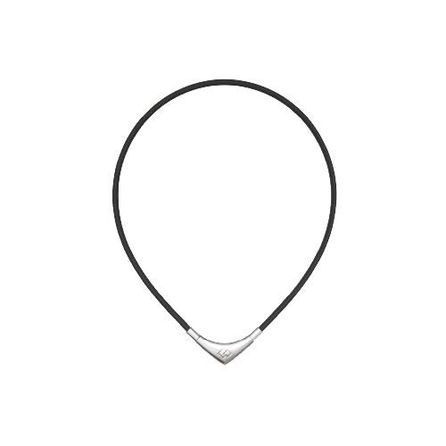 Colantotte コラントッテTAO ネックレス VEGA ブラック (サイズ:M/L)
