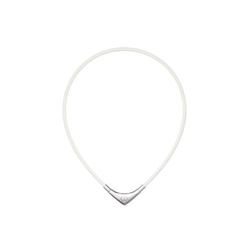 Colantotte コラントッテTAO ネックレス VEGA WH (サイズ:M/L)