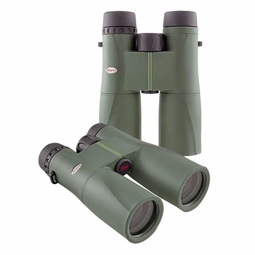 KOWA (コーワ) 双眼鏡 SVII 42-8 (8×42mm)