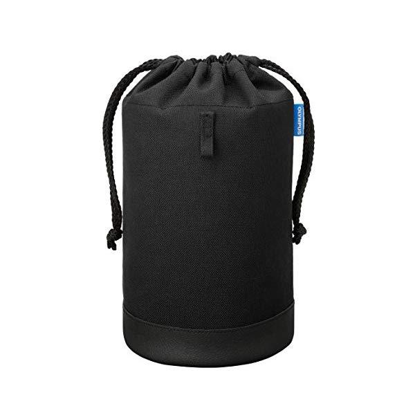 Olympus LSC 1120/Case Black