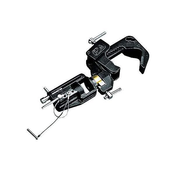(ラッピング不可)'アベンジャー C150 スベリング Cクランプ (ラッピング不可)
