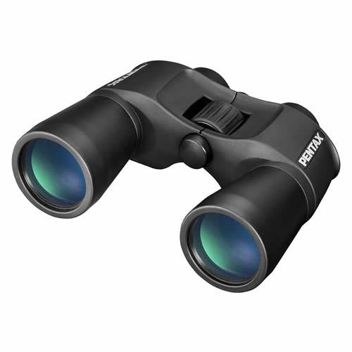 ペンタックス 双眼鏡 SP 12X50 ポロプリズム 12倍 有効径50mm
