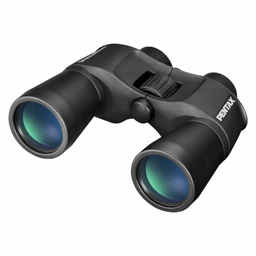 ペンタックス 双眼鏡 SP 16X50 ポロプリズム 16倍 有効径50mm