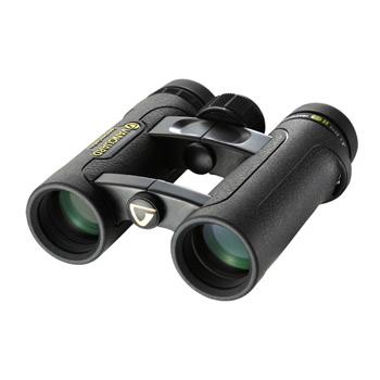 バンガード Endeavor ED II 8320 8倍×32mm 防水双眼鏡