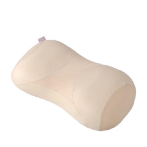 ディーブレス (D-Breath) MARIOTTE 「睡眠の美習慣」を追求した枕mocci