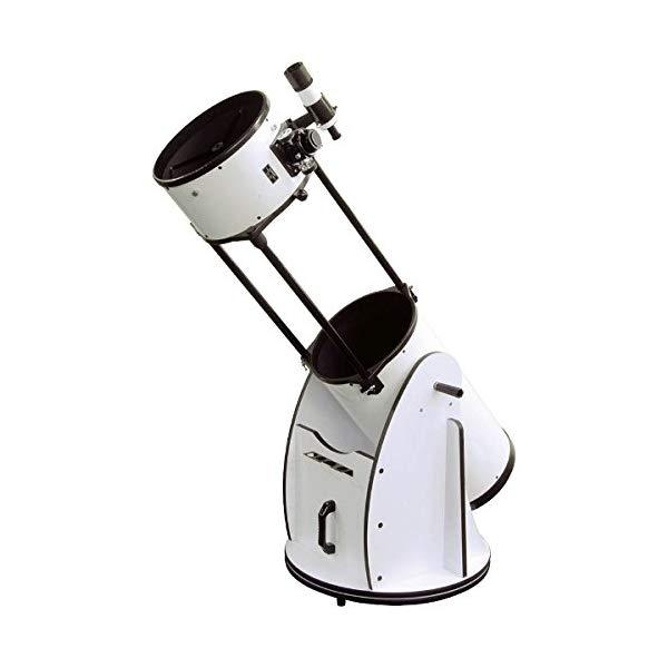 【送料無料】Kenko 天体望遠鏡 New SkyExplorer SE300D