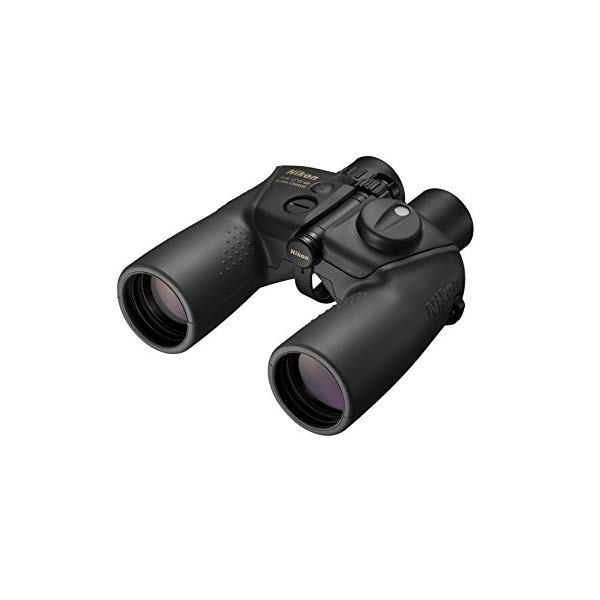 ニコン 双眼鏡 7x50CF WP GLOBAL COMPASS