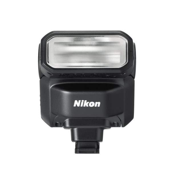 Nikon スピードライト SB-N7 [カラー選択式]