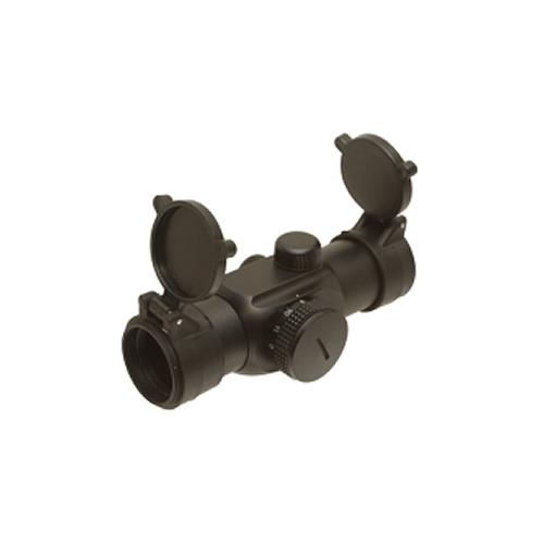 サイトロンジャパン ダットサイト SD-30X スコープ (SD30X)(SD-Xシリーズ)