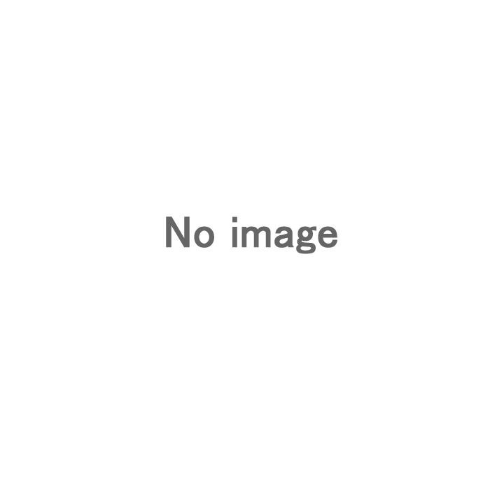 【受注生産品/納期5~6週間程度】グラフテック カラーID カードプリンタ Javelin DNA Pro オプション 両面印刷 8943S050(ラッピング不可)