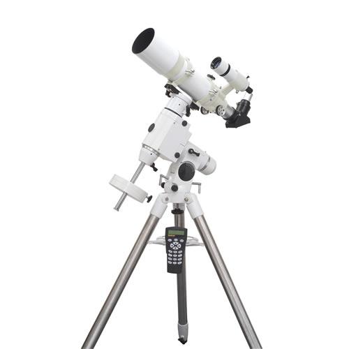 【★プラネタリウムソフト&コンパス等セット】Kenko 天体望遠鏡 New SkyExplorer SE102