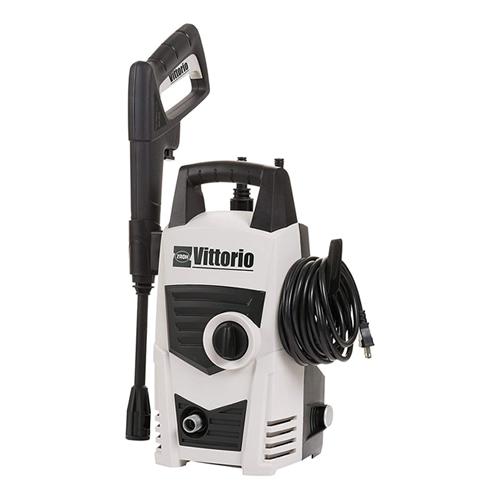 (メーカー直送)(代引き不可)蔵王産業 高圧洗浄機 高圧洗浄機 Vittorio Vittorio Z1-655-5 (ヴィットリオ)(ZAOH), セヤク:eb5d1ba9 --- officewill.xsrv.jp