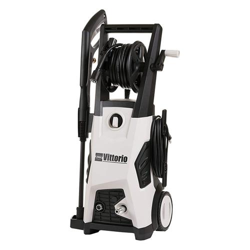 (メーカー直送)(代引き不可)蔵王産業 高圧洗浄機 Vittorio Z3-755-20 (ヴィットリオ)(ZAOH)
