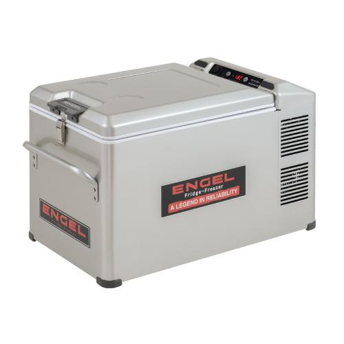 エンゲル ポータブル冷蔵庫 32L デジタルモデル MT35F-P(MT35FP)(ENGEL)