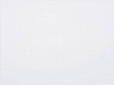 【代引不可】【メーカー直送】 マグエックス 【OA・事務用品】 暗線ホワイトボードシート(特大) MSHP90120M (3877477)【ラッピング不可】