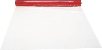 【代引不可】【メーカー直送】 アキレス 【物置・エクステリア用品】 防炎性透明ビニールフイルム アキレス 【物置・エクステリア用品】フラーレ0.3×1370×30 FURE2 (4233697)【ラッピング不可】