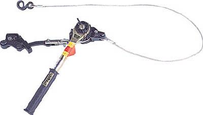 【代引不可】【メーカー直送】 大見工業【電設工具】電設用シメール3型 D3 (1166654)【ラッピング不可】