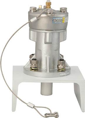 【代引不可】【メーカー直送】 エクセン【小型加工機械・電熱器具】リレーノッカー RKD30PA RKD30PA (2898683)【ラッピング不可】