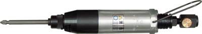 【代引不可】【メーカー直送】 ヨコタ工業【空圧工具】 インパクトドライバ YD5A (4447255)【ラッピング不可】