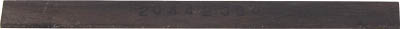 【代引不可】【メーカー直送】 UHT【空圧工具】 箱70-6#600ターボラップ用セラミックストーン 5本入 CS706600 (1433326)【ラッピング不可】