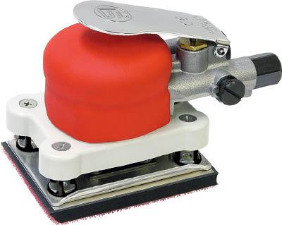 【代引不可】【メーカー直送】 信濃機販【空圧工具】オービタルサンダー SI3001AM (3517055)【ラッピング不可】