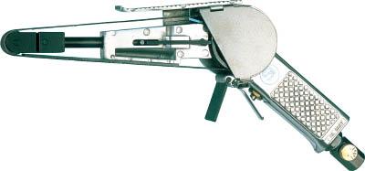 【代引不可】【メーカー直送】 信濃機販【空圧工具】ベルトサンダー SI2800 (2970457)【ラッピング不可】