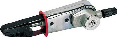 【代引不可】【メーカー直送】 室本鉄工【空圧工具】 ミニベルタMB20S MB20S (1040103)【ラッピング不可】