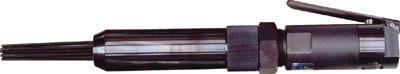 【代引不可】【メーカー直送】 ヨコタ工業【空圧工具】 ニードリスケーラ YC20 (2098075)【ラッピング不可】