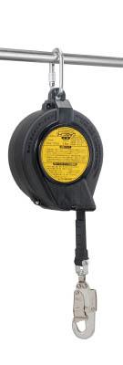 【代引不可】【メーカー直送】 サンコー【保護具】マイブロック帯ロープ式 M15 (2560836)【ラッピング不可】