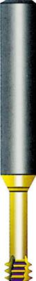 【代引不可】【メーカー直送】 ノガ・ジャパン【ねじ切り工具】ミニミルスレッド M03011C40.3ISO (3316831)【ラッピング不可】