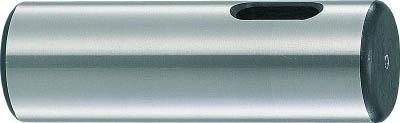 【代引不可】【メーカー直送】 トラスコ中山【ツーリング・治工具】ターレットスリーブ 32mm×MT2 TTS322 (3290590)【ラッピング不可】