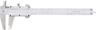 【代引不可】【メーカー直送】 新潟精機【測定工具】LRノギス LR150 (3316751)【ラッピング不可】