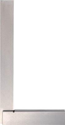【代引不可】【メーカー直送】 トラスコ中山【測定工具】台付スコヤ 1000mm JIS2級 ULA1000 (1026968)【ラッピング不可】