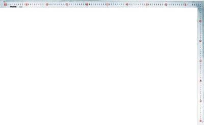 【代引不可】【メーカー直送】 トラスコ中山【測定工具】シルバ-曲尺大金サイズ1m×60cm TK1006CN (4150872)【ラッピング不可】