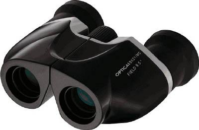 【代引不可】【メーカー直送】 池田レンズ工業【光学・精密測定機器】 双眼鏡 MC521 (4171900)【ラッピング不可】