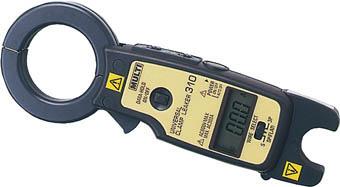 【代引不可】【メーカー直送】 マルチ計測器【計測機器】 ユニバーサルクランプメーター MODEL310 (4035607)【ラッピング不可】