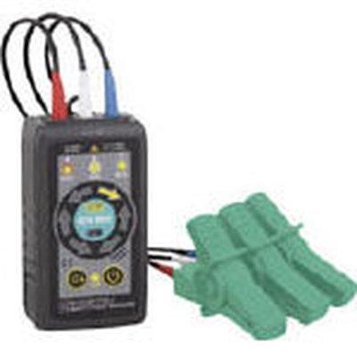 【代引不可】【メーカー直送】 共立電気計器【計測機器】 非接触検相器 KEW8035 (4796632)【ラッピング不可】