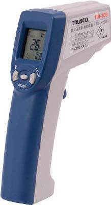 【代引不可】【メーカー直送】 トラスコ中山【計測機器】放射温度計 TIR308 (4027086)【ラッピング不可】