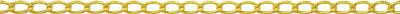 【代引不可】【メーカー直送】 ニッサチェイン【建築金物】 真鍮キリンスマンテルチェイン 2mm×30m BM20 (4056663)【ラッピング不可】