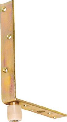 【代引不可】【メーカー直送】 HELM HELLAS社【建築金物】 ニコ 26号ドアハンガー用ガイドローラー 26HEGRL (7711859)【ラッピング不可】