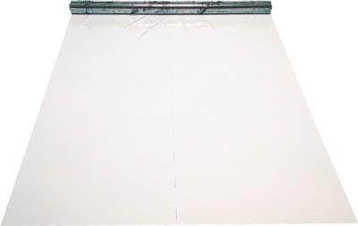 【代引不可】【メーカー直送】 アキレス【静電気対策用品】帯電防止フイルム アキレスセイデンクリスタル0.3×1370×30 SEDCR2 (4103301)【ラッピング不可】