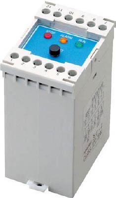 【代引不可】【メーカー直送】 大阪自動電機【電気・電子部品】コントローラ SC2 (4786645)【ラッピング不可】